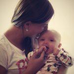Breastfeeding Support in Killybegs