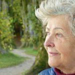 Social Prescribing in County Donegal